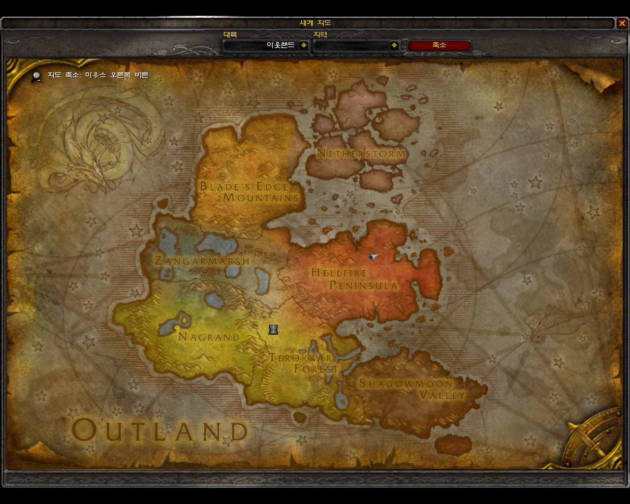 Ten Ton Hammer | Horde Leveling Guide 60-70: Page 1 ...