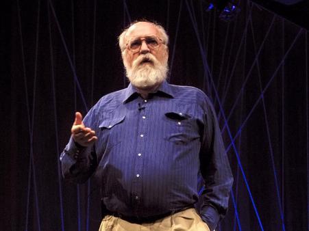 Daniel_Dennett_1600x1200.jpg