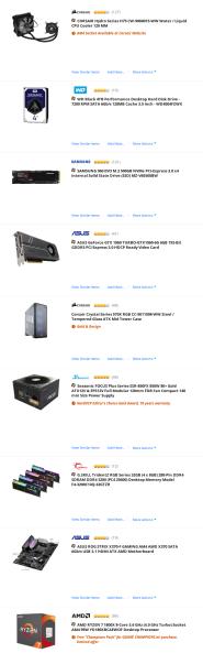 Newegg.com_-_AMD Ryzen 1800 System_-_2017-10-07_10.57.49