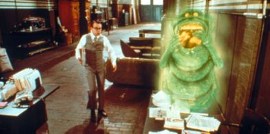 landscape-1447577723-movies-ghostbusters-2-slimer