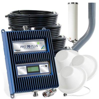 wilsonpro-463127-70-plus-kit-3-antenna__04956-1494015982