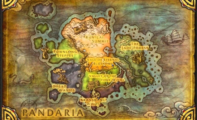 Wow_Pandaria_Map.jpg