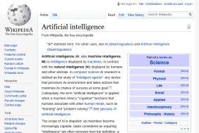 Artificial_intelligence_-_Wikipedia_-_2017-12-14_04.52.49x