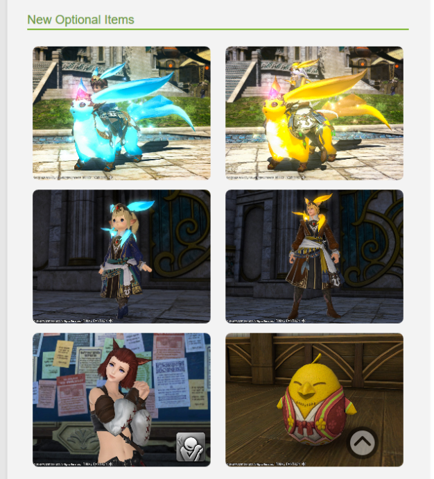 New_Optional_Items_&_Mog_Station_Winter_Sale!_FINAL_FANTASY_XIV,_The_Lodestone_-_2017-12-30_12.32.26.png