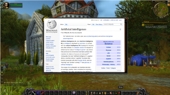 WikiPage_2
