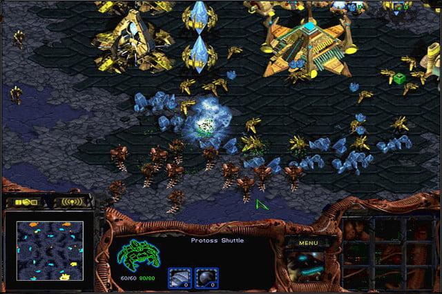 starcraft-4-640x0.jpg