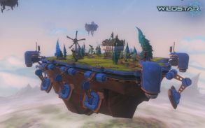 wildstar_player_housing