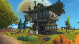 WildStarPlayerHousing1