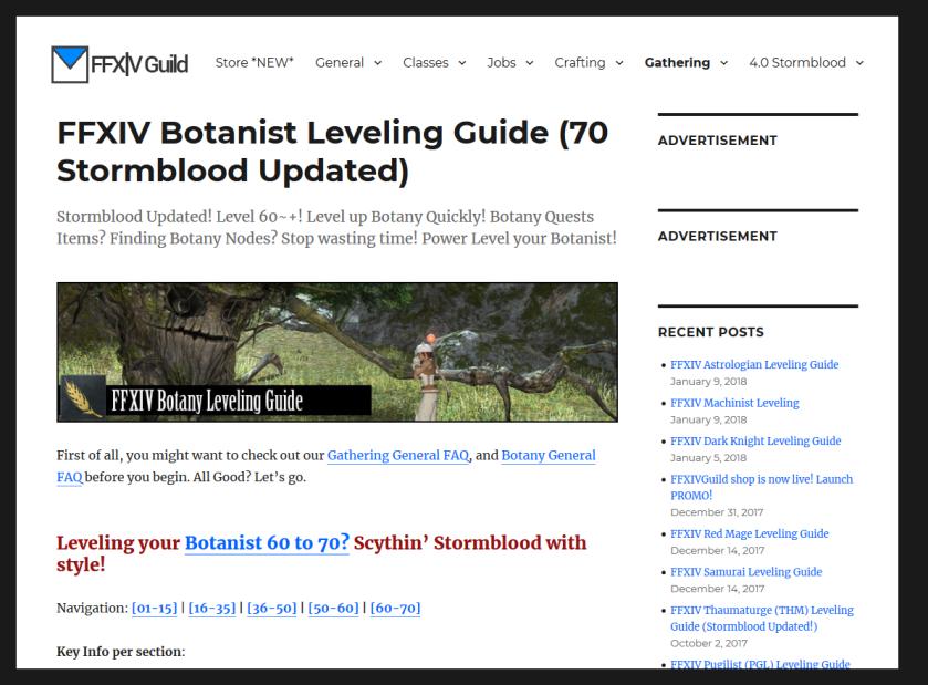 FFXIV_Botanist_Leveling_Guide_(70_Stormblood_Updated)_–_FFXIV_Guild_-_2018-04-07_06.22.30.png