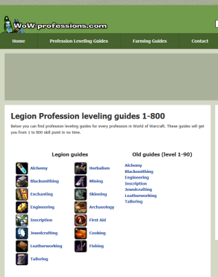 Legion_Profession_Leveling_Guides_1-800_-_WoW-professions_-_2018-04-07_06.11.34