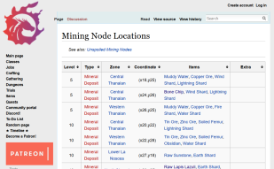 Mining_Node_Locations_-_Final_Fantasy_XIV_A_Realm_Reborn_Wiki__2018-04-07_06.08.55
