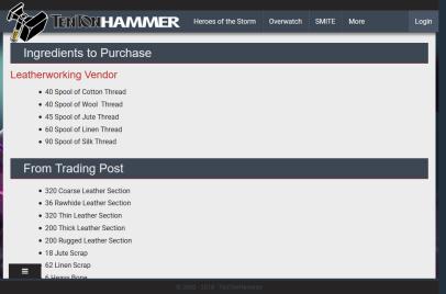 Ten_Ton_Hammer_Guild_Wars_2_Leatherworker_Leveling_Guide_0-400_-_2018-04-07_06.27.56