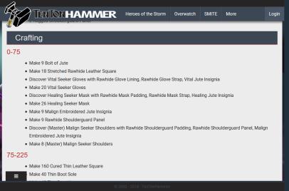 Ten_Ton_Hammer_Guild_Wars_2_Leatherworker_Leveling_Guide_0-400_-_2018-04-07_06.28.34