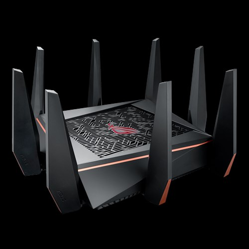 ASUS Router AC5300.jpg