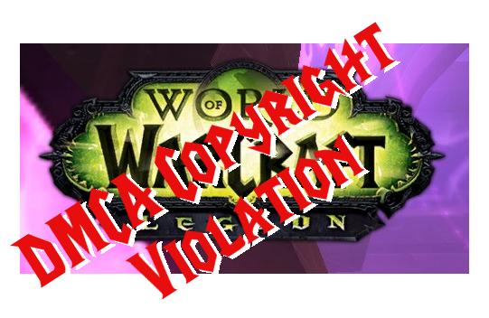 WowF_DMCA Takedown Legion.png