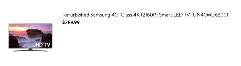 Walmart_- Samsung 4K UHD TV_-_2018-08-04_15.37.31xx.png