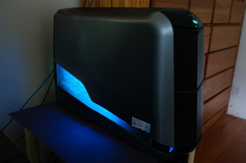 DSC00963_HD.jpg