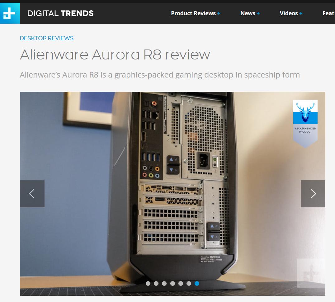 Digital Trends Aurora R8 Backside.png