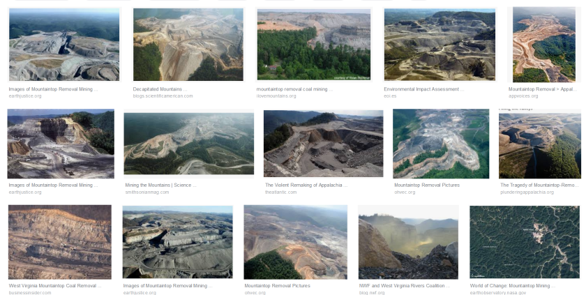 Google West Virginia Mining.png