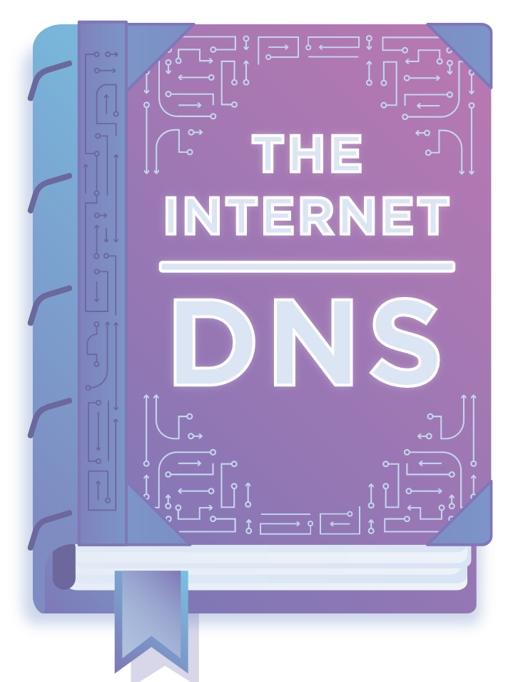 Cloudflare_DNS_book.png