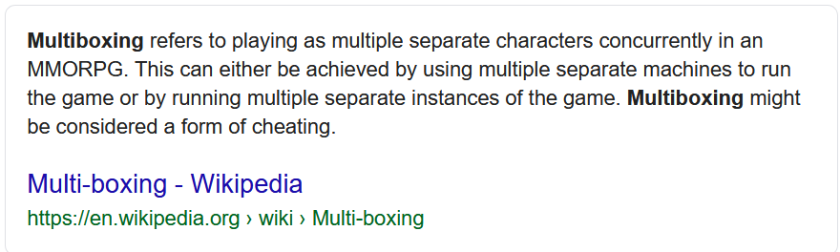 Screenshot_2019-08-22 multiboxing definition - Google Search.png