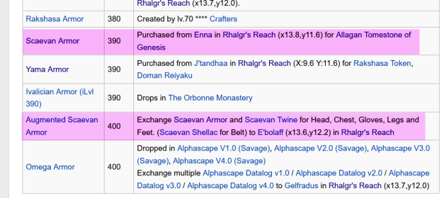 FFXIV Scaevan Gear Purchase Upgrade.png