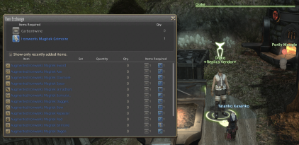 FFXIV_2019_10_05_CarbontwineWeapons