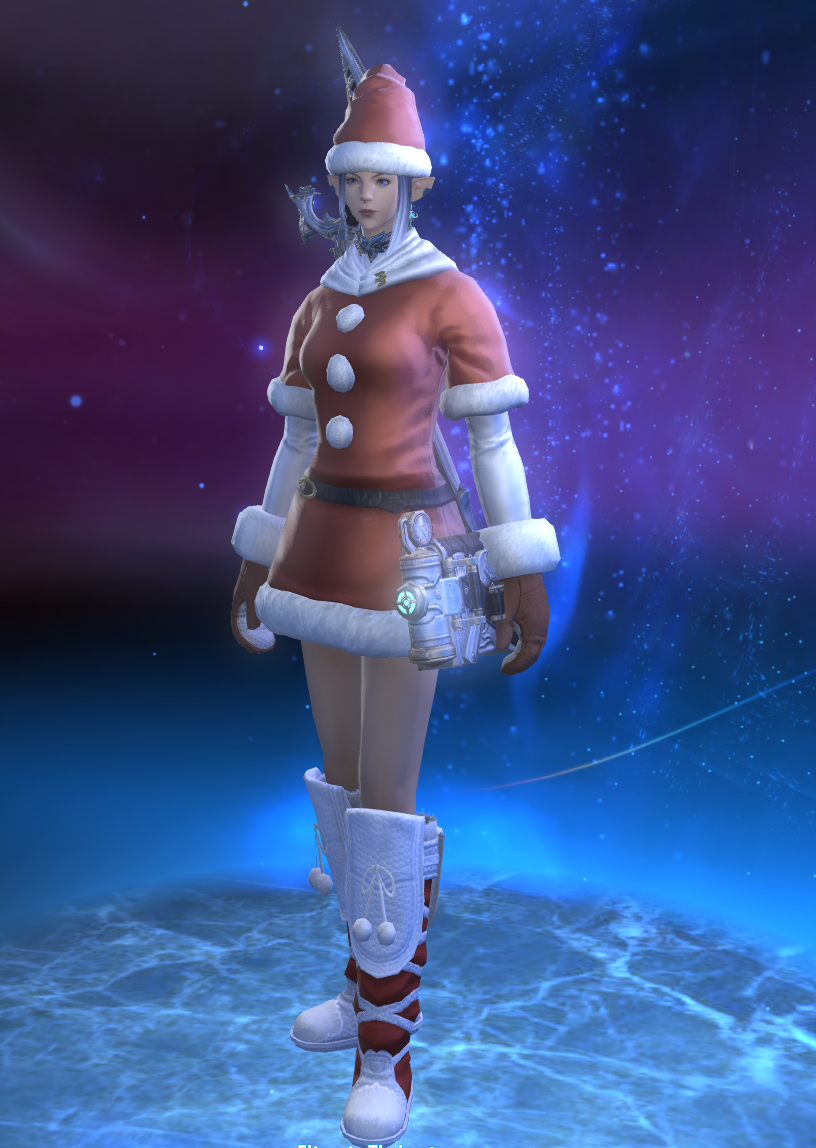FFXIV_2019_12_18_Starlight_Outfitx.png