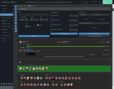 Screenshot_2019-12-07 ALC Facet Grimore crafting rotation
