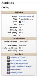 Screenshot_2019-12-07 Galdrabok Crafting