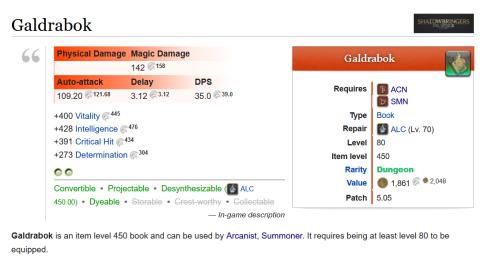 Screenshot_2019-12-07 Galdrabok Details
