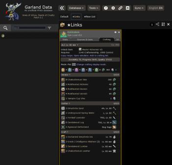 Screenshot_2019-12-07 Garland Tools Database