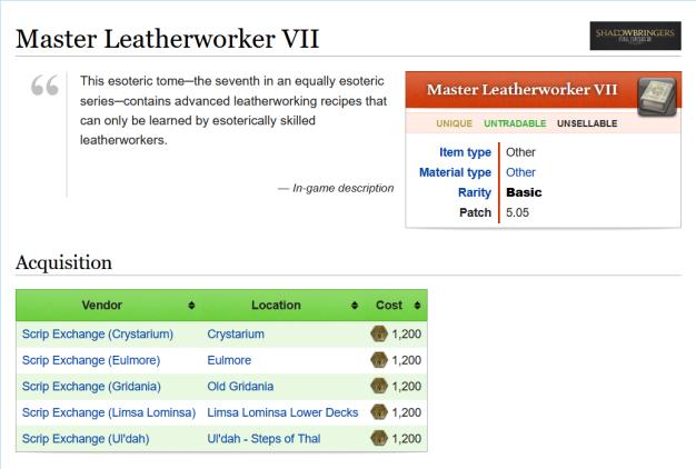 Screenshot_2019-12-07 Master Leatherworker VII.png