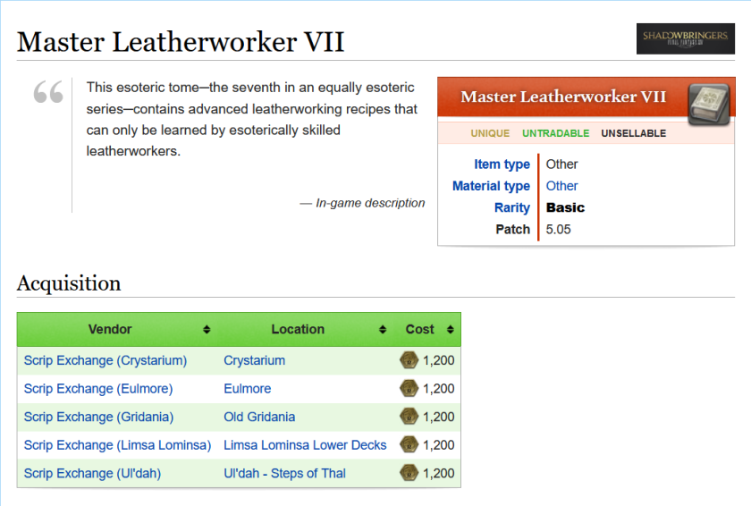 Screenshot_2019-12-07 Master Leatherworker VII.png