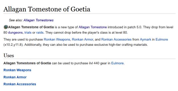Screenshot_2019-12-07 Tomestones of Goetia.png