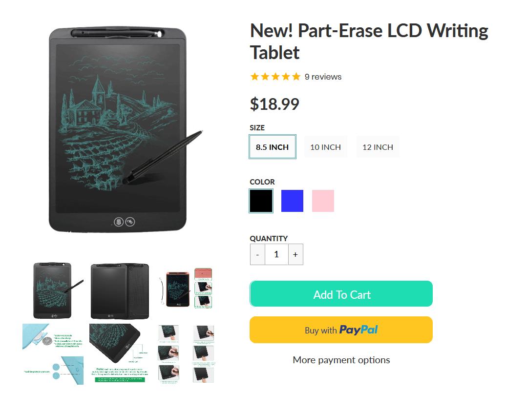 Screenshot_2019-12-09 New Part-Erase LCD Writing Tabletx.png