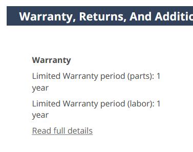 Screenshot_2020-01-15 Seasonic FOCUS GX-850, 850W Warranty One Year