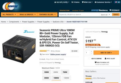 Screenshot_2020-01-15 Seasonic PRIME Ultra 1000W