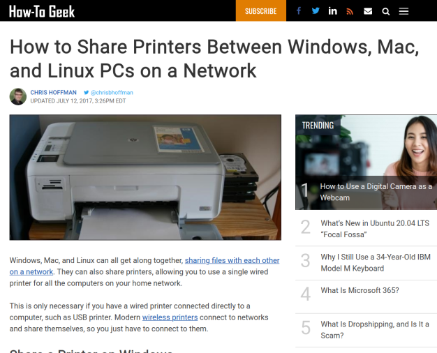 How to Share Printers on a Network.png
