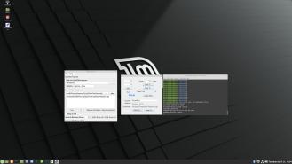 JavaExampleRunningonLinux 2020-04-21 10-54-18