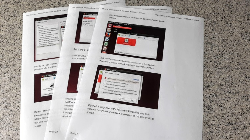 PagesPrintedFromLinuxVM.jpg