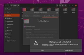 SambaAutoInstall_Ubuntu_20_04_2020-04-28 22-38-59
