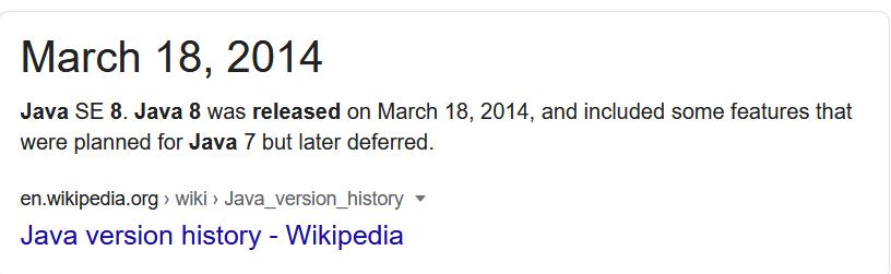 Screenshot_2020-04-25 java 8 release date - Google Search.png