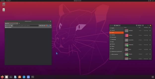 Ubuntu Desktop 2020-04-29 22-18-33
